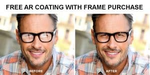 FREE-AR-COATING-deals-optical-warehouse-outlet-ny